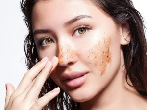 Elana answers your exfoliation questions