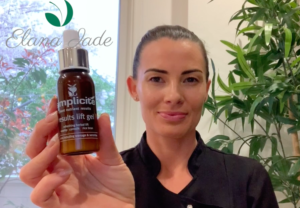 Read more about the article Simplicite Results Lift Gel