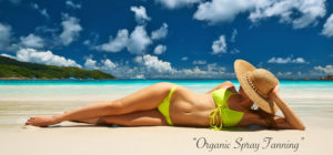 Tips on how to make your tan last longer!