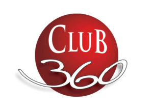 The 5CC lifestyle for 2020 : From Club 360 Tokyo