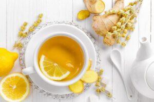 風邪・インフルエンザの6つの予防策